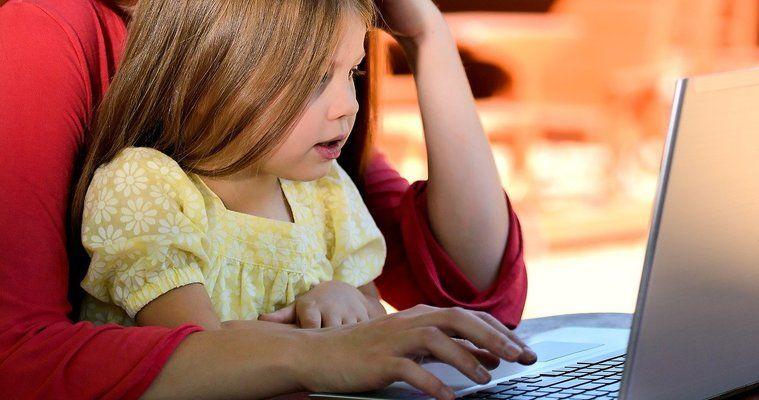 недостатъците на онлайн обучението