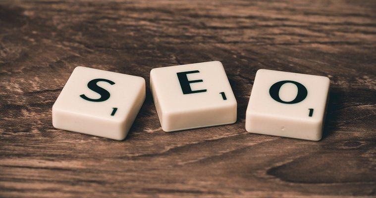 Повече за онлайн рекламата в google