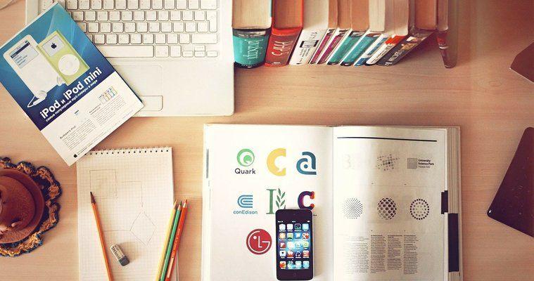 онлайн обучението