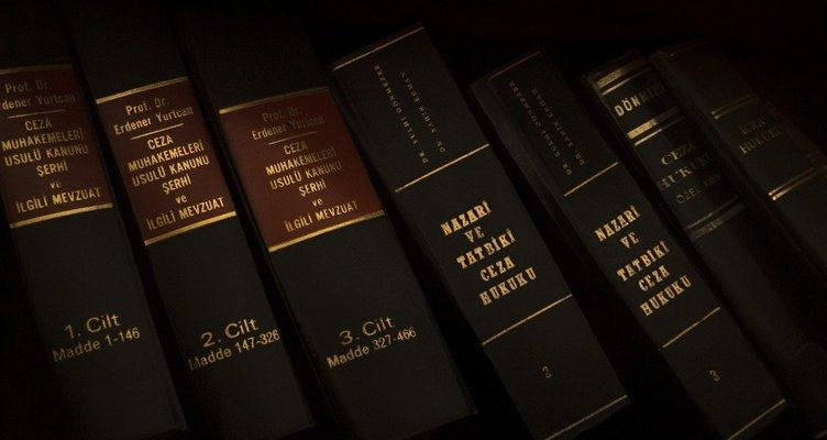 Адвокатски услуги по съдебни спорове