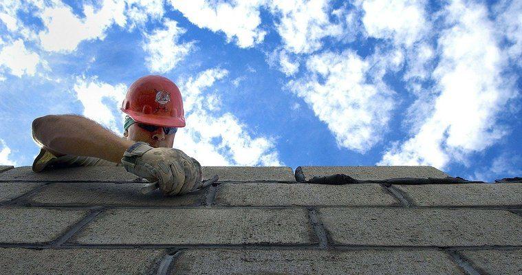 Издръжливи строителни материали