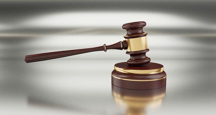 Правни услуги онлайн