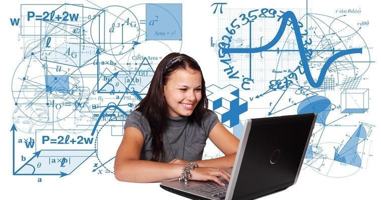 Как да изберем обучителен център за ментална аритметика?