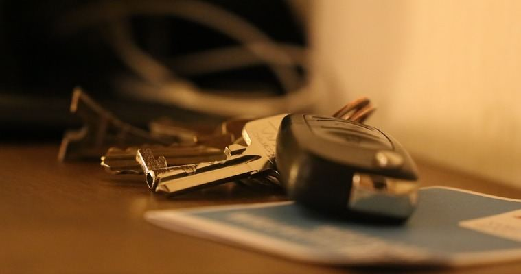 Автоключарски услуги, за когато Ви потрябват