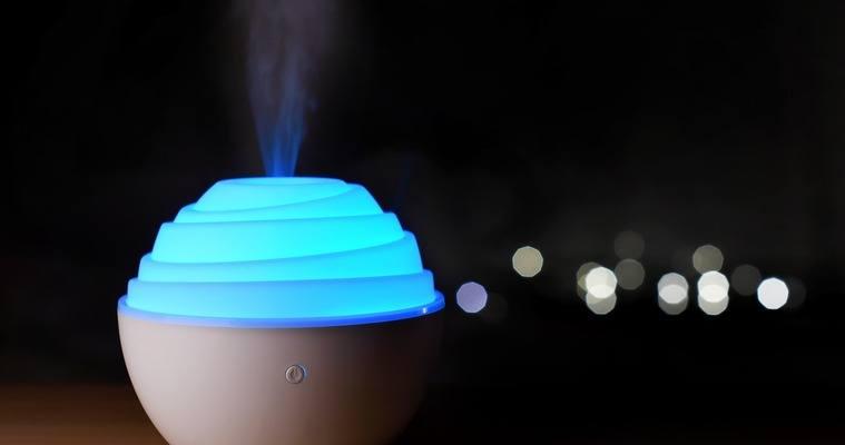 LED осветлението – има ли противоречия за използването му ?