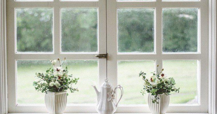 Магнитни четки за измиване на прозорци