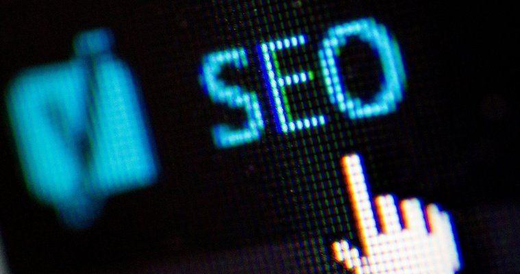 Eтапи на популяризиране на SEO уебсайтове – част 4