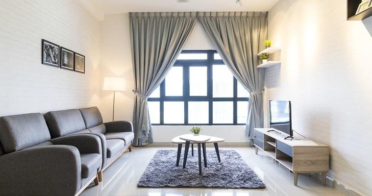 Каква е символиката в дизайна на някои килими?